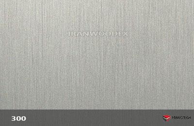 هایگلاس پانوتک-300-INOX