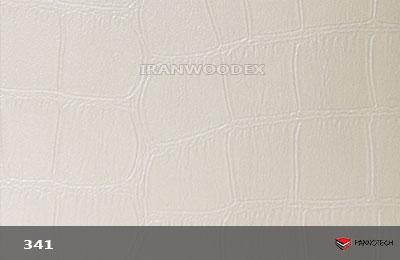هایگلاس پانوتک-341-KROKODIL SEDEF