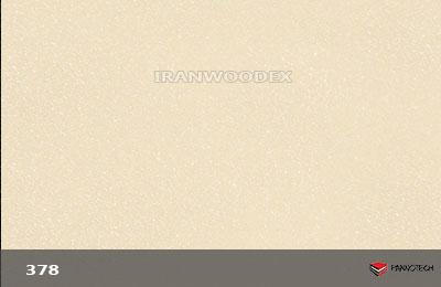 هایگلاس پانوتک-378-GALAKSI KREM-1