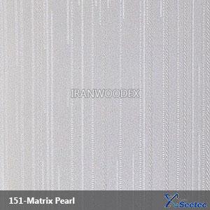 هایگلاس سی تک-151-Matrix Pearl