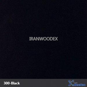 هایگلاس سی تک-300-Black
