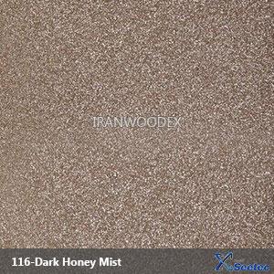هایگلاس سی تک-116-Dark Honey Mist
