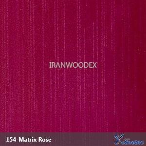 هایگلاس سی تک-154-Matrix Rose