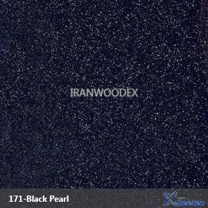 هایگلاس سی تک-171-Black Pearl