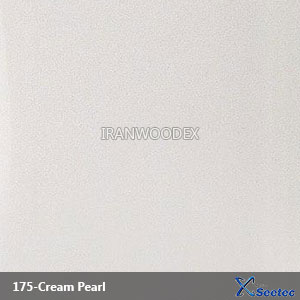 هایگلاس سی تک-175-Cream Pearl