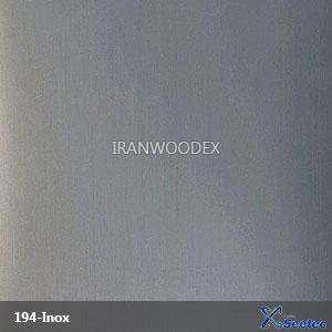 هایگلاس سی تک-194-Inox