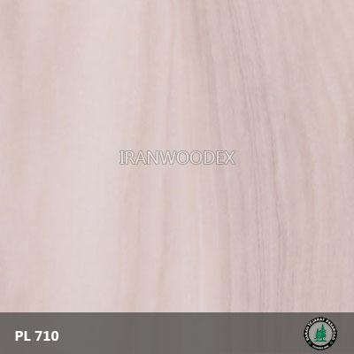 پلی لاک واریو-710-WHITE HAMILTON