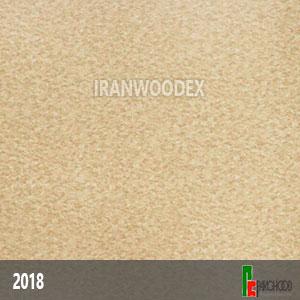 صفحه کابینت پاک چوب-2018-کرم آلمانی