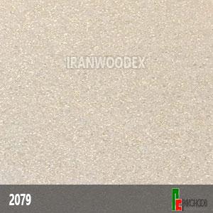 صفحه کابینت پاک چوب-2079-گلکسی کرم