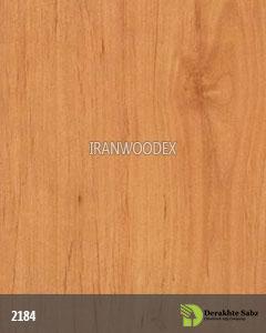 صفحه کابینت درخت سبز-2184-چوب توسکا ولور