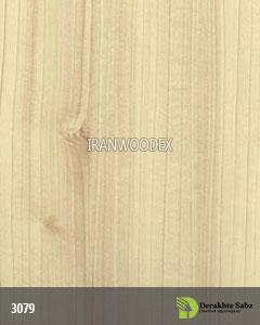 صفحه کابینت درخت سبز-3079-چوب ساج جدید