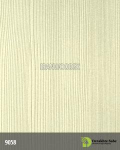 صفحه کابینت درخت سبز-9058-چوب کاج سفید