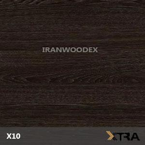 ام دی اف اکسترا -X10-فری پورت