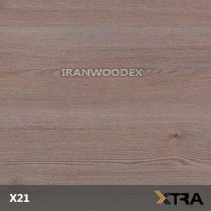 ام دی اف اکسترا -X21-آتلانتا