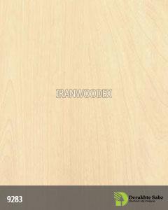 صفحه کابینت درخت سبز-9283-افرا براق