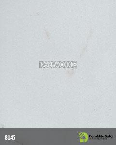 صفحه کابینت درخت سبز-8145-مرمریت سفید براق