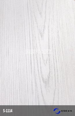 ام دی اف فوق برجسته ایزوفام-S 1114