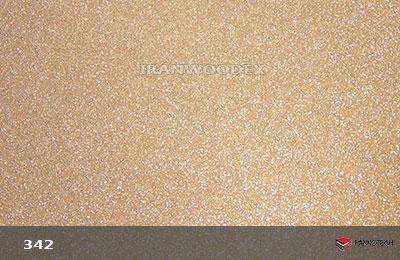 هایگلاس پانوتک-342-GALAKSI ALTIN