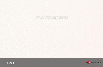 هایگلاس پانوتک-370-GALAKSI BEYAZ