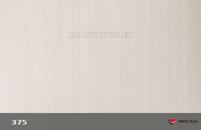 هایگلاس پانوتک-375-INCI MATRIKS