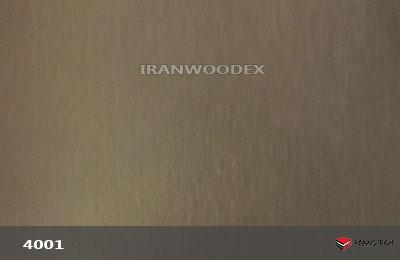 هایگلاس پانوتک-4001-Picasso inox