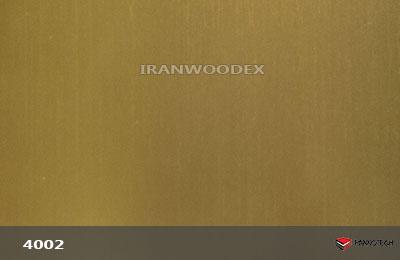 هایگلاس پانوتک-4002-Picasso gold