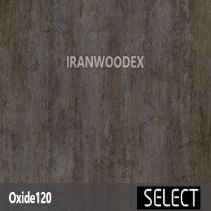 ام دی اف سلکت - Oxide120