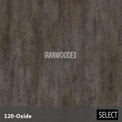 ام دی اف سلکت-120-Oxide