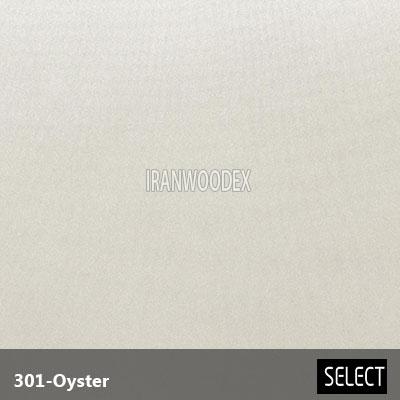 ام دی اف سلکت-301-Oyster
