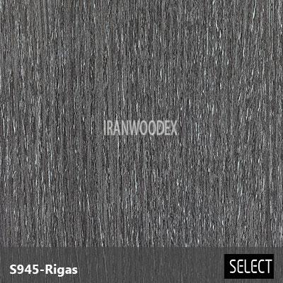 ام دی اف سلکت-S945-Rigas
