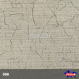 هایگلاس ای ان جی -506-آنتیک برنز