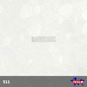 هایگلاس ای ان جی-511-سفید پولکی