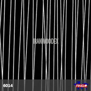 هایگلاس ای ان جی-6014-باران مشکی