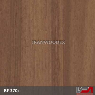 ام دی اف آرین سینا-BF370s-فلامینگو قهوه ای برفی