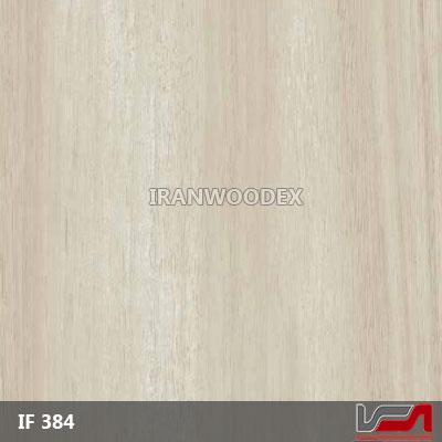 ام دی اف آرین سینا-IF384-فلامینگو یخی