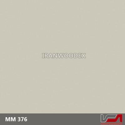ام دی اف آرین سینا-MM376-متالیک شیری آینه ای