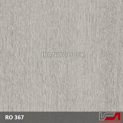 ام دی اف آرین سینا-RO367-بلوط یاقوت