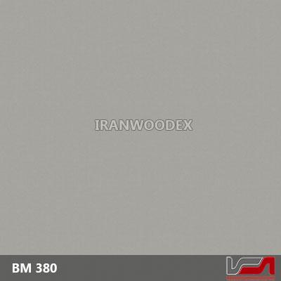 ام دی اف آرین سینا-BM380-متالیک بژ آینه ای