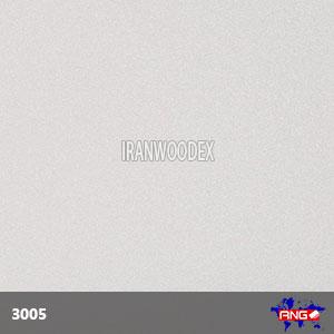 هایگلاس ای ان جی-3005-کرم اکلیل مات