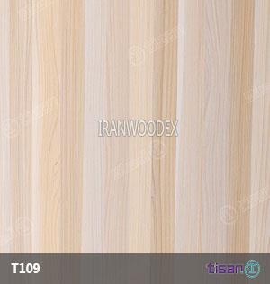 ام دی اف تیسلن-T109
