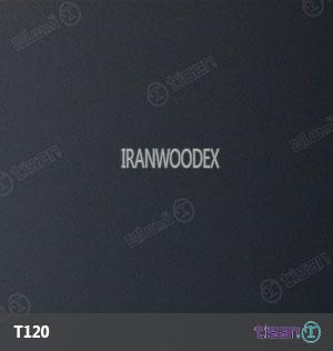 TisanMDF-T120