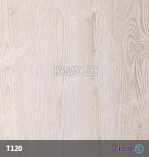 ام دی اف تیسان-T124