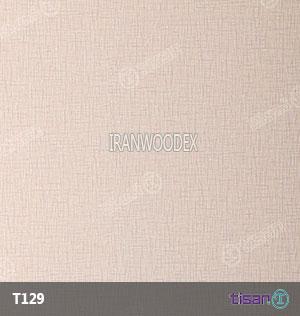 ام دی اف تیسان-T129
