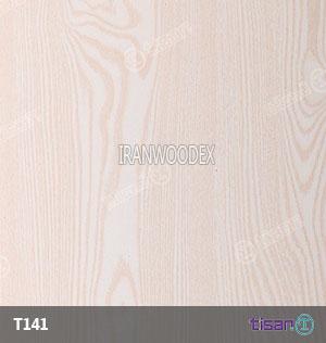 ام دی اف تیسان-T141