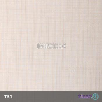 ام دی اف تیسان-T51