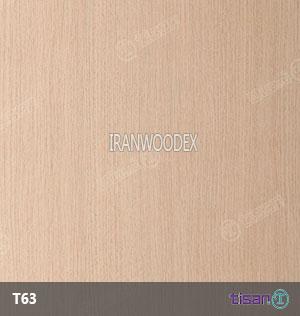 ام دی اف تیسان-T63