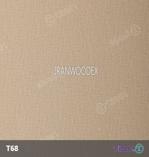 ام دی اف تیسان-T68