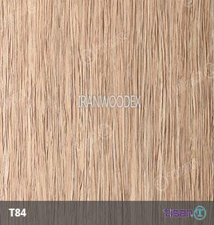 ام دی اف تیسان-T84