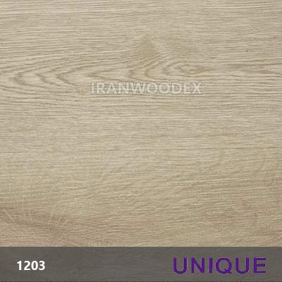 پارکت لمینت یونیک - A1203