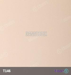 ام دی اف تیسان-T146